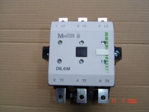 DIL 6M /22  110/50