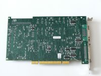 PCI-1428 IMAQ NATIONAL INSTRUMENTS